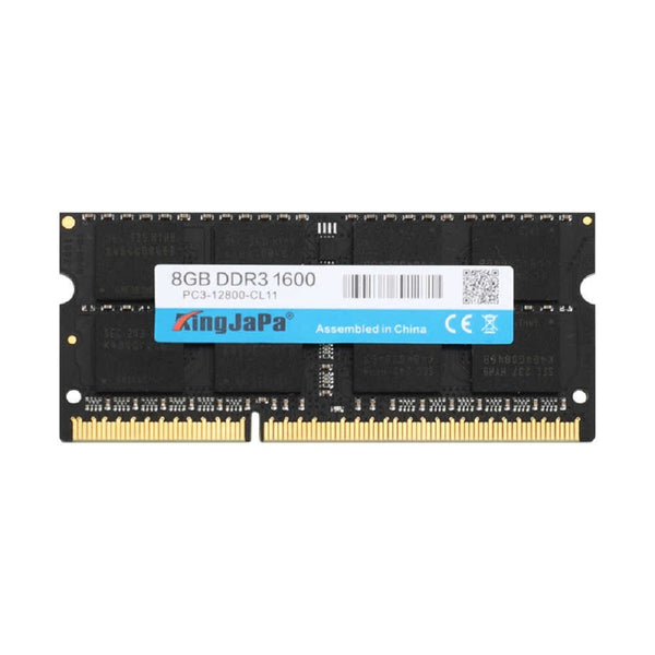 Server Ram  1GB / Used
