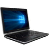 Used Laptop Dell E6420 2GEN CI7 / 2.93GHZ / HDD250GB / RAM4GB
