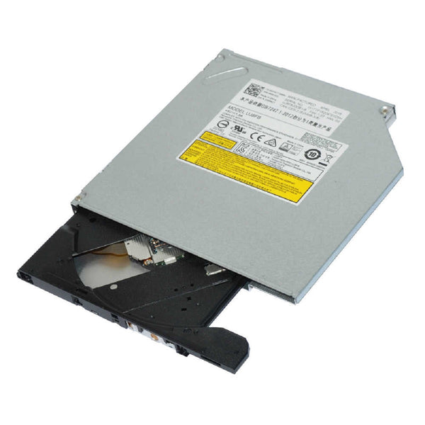 Dvd drive for PC / Accessories / Used