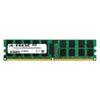Desktop Ram  2GB  DDR3 / Used