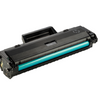 FOR HP 106A LaserJet Toner ASTA Cartridge