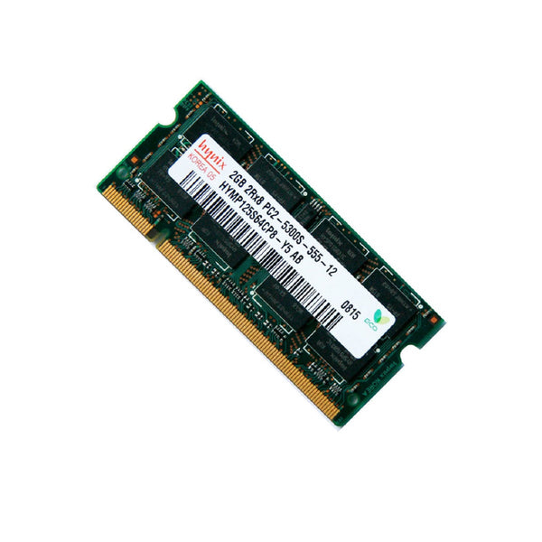 Ram 1GB  DDR2 / Used