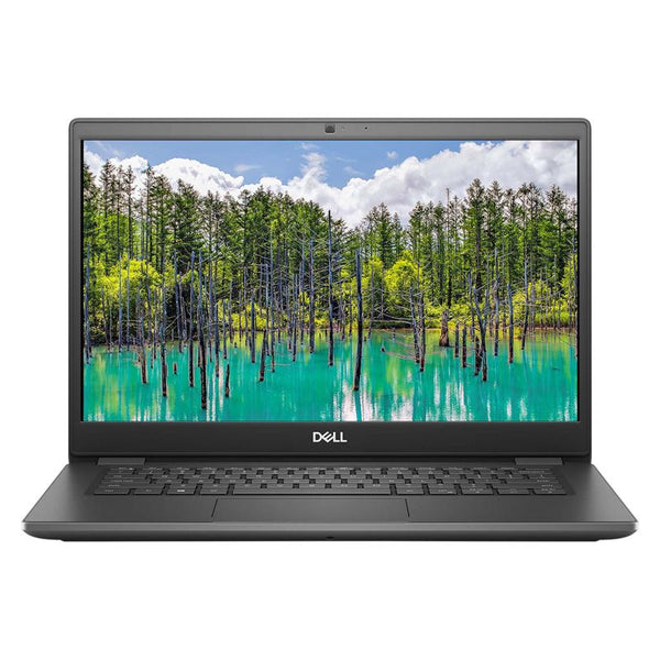 "Dell Latitude 3410 - 14.0"" HD / i3 / 4GB / 1TB / DOS (Without OS) / 1YW - Business Laptop"