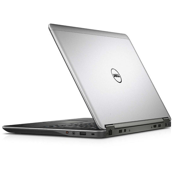 Dell Laptop E7440 / Intel Core I5 / 4th G / 4GB Ram / 500GB HDD / Used