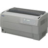 Used Printer Epson DFX-9000 Dot Matrix