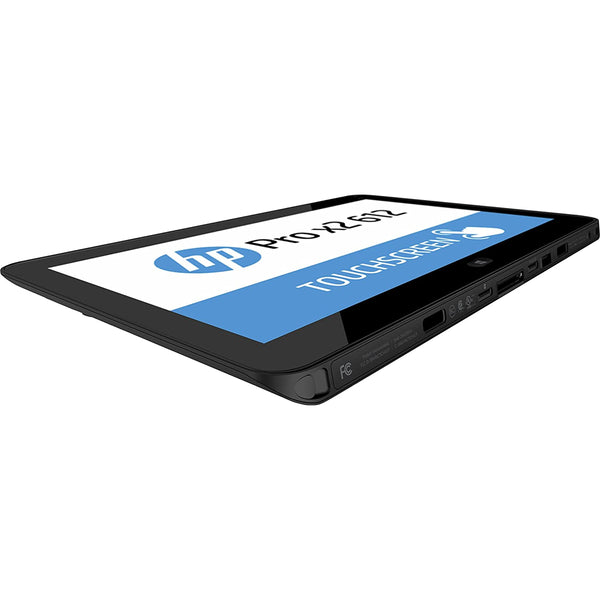 Tablet HP Pro X2 612 G1 / Intel Core i3 / HDD128SSD / RAM4GB  /12.5