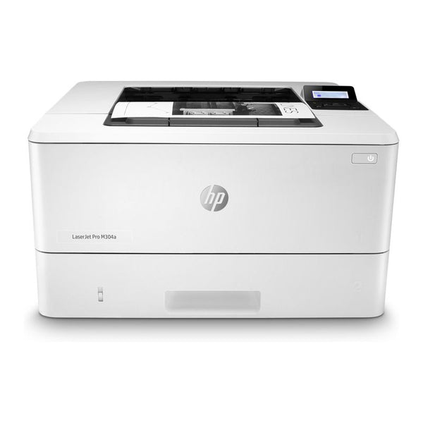 HP LaserJet Pro M304a - 35ppm / 1200dpi / A4 / USB / Mono Laser - Printer / New