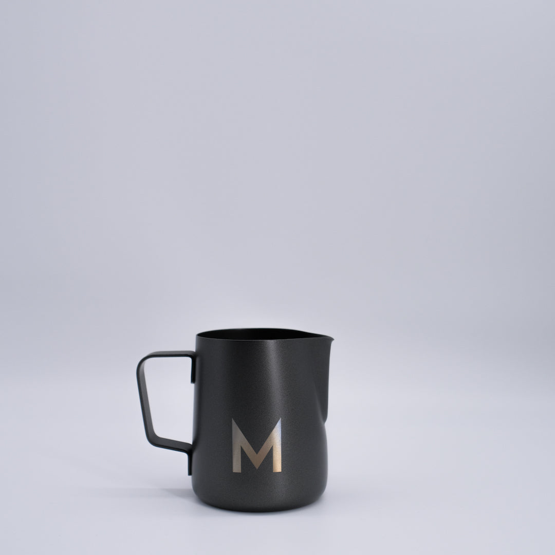 Milk Pitcher 350ml