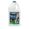 Pro 100 Bar & Chain Oil (1 Gallon)