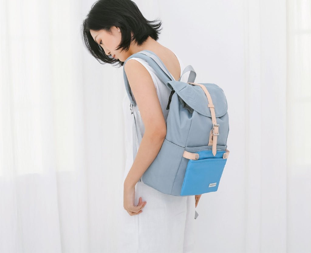 Women's Backpacks | Dude & Bestie