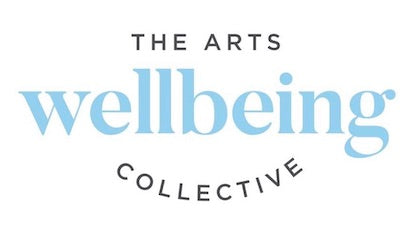 Arts Wellbeing Collective