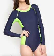 Load image into Gallery viewer, Rashguard Onesie