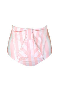 Ribbonette High Waist