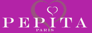https://www.pepita.paris   https//www.two4.one   Inspired by Parisian fashion   luxury and quality   at a fair & accessible price   source and create dresses   French touch   lasts forever   simple   stylish   chic    latest trends & styles