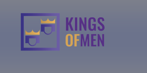 https://www.kingsof.men | htpps://www.two4.one | The latest trends and styles in menswear, from casual, streetwear-inspired fashion to smarter clothing, a collection that has something for every occasion and every collection. A must for your fashion needs, with our seasonal styles and year-round essentials including outerwear, jeans, tracksuits, and footwear.