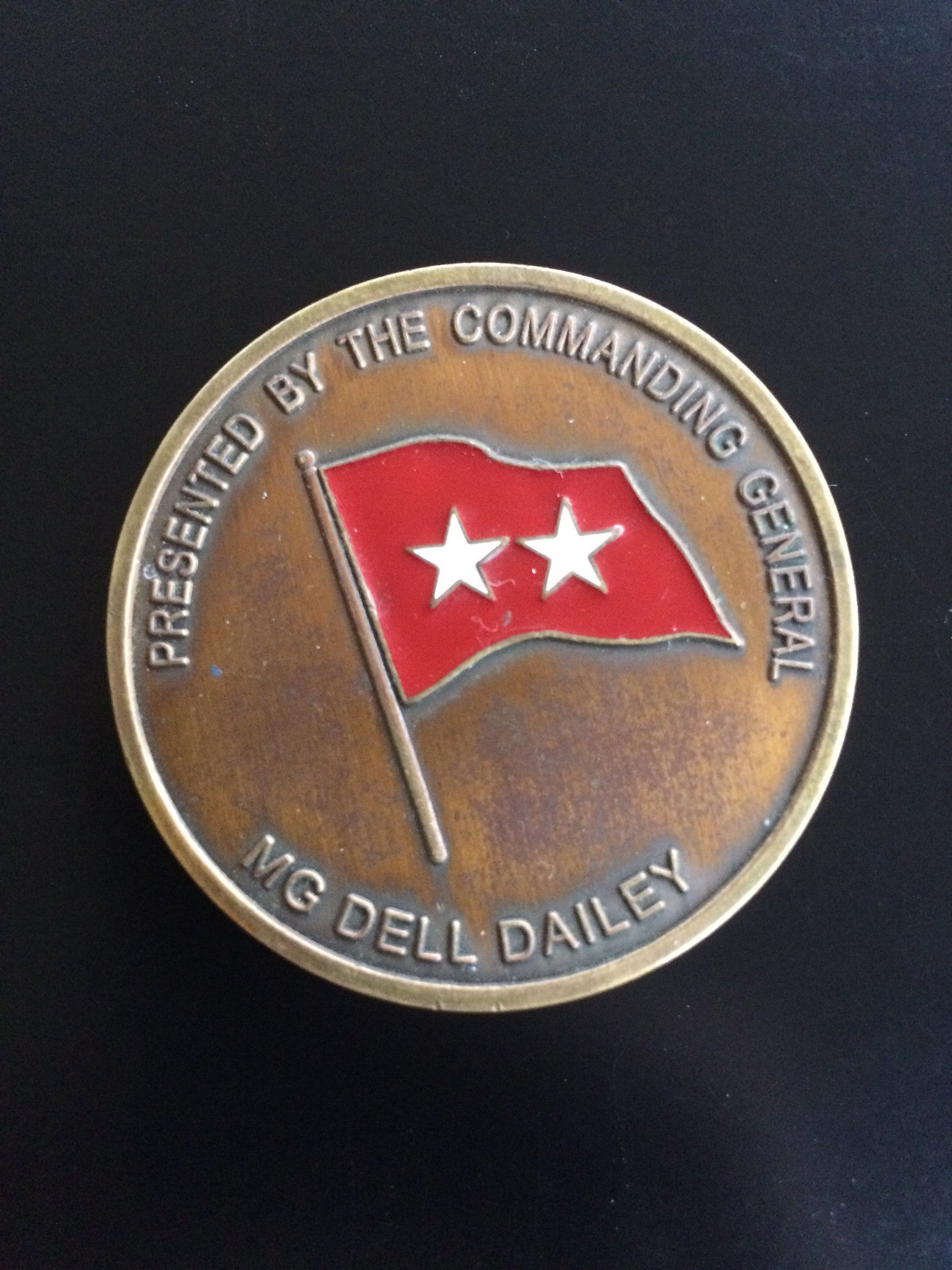 Jsoc commander 9th major general dell dailey jsoc commander 9th major general dell dailey biocorpaavc Images