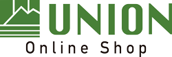 Union Online Shop