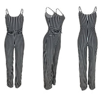 Load image into Gallery viewer, ft-210 jumpsuit for girl