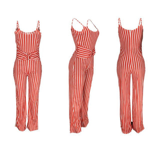 ft-210 jumpsuit for girl