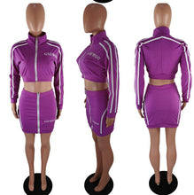 Load image into Gallery viewer, ft-215 active sport wear for girl