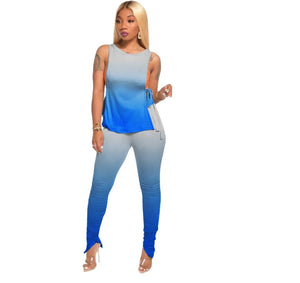 ft-217 active sport wear for women