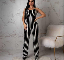 Load image into Gallery viewer, ft-221 jumpsuit for girl