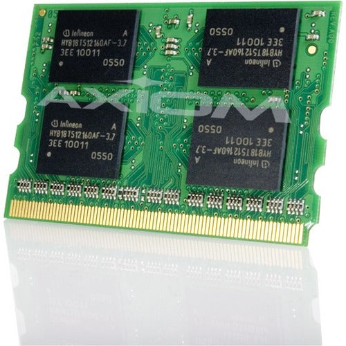 Axiom 512MB DDR-333 Micro-DIMM for Sony