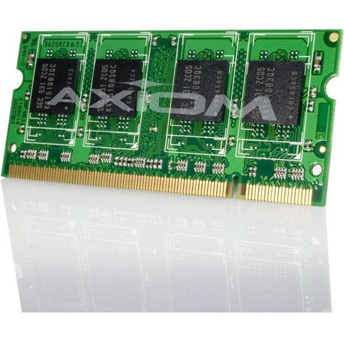 Axiom 2GB DDR2-667 SODIMM for Lenovo