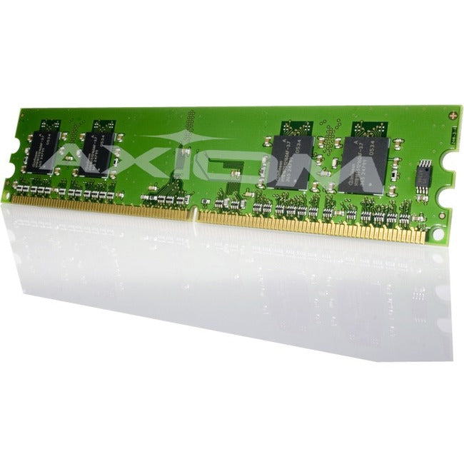 Axiom 2GB DDR2-667 UDIMM for Acer