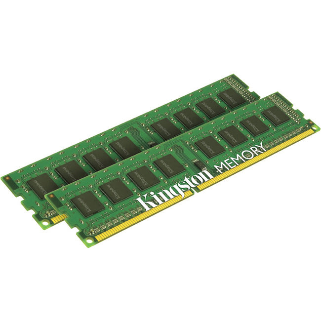 Kingston ValueRAM 16GB DDR3 SDRAM Memory Module