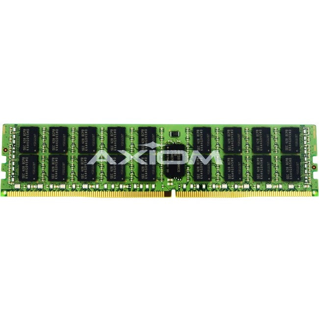 Axiom 32GB DDR4-2133 ECC LRDIMM - AX42133L15A-32G
