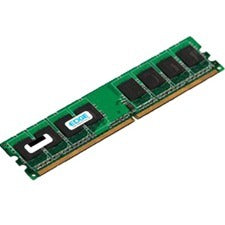 EDGE Tech 64GB DDR2 SDRAM Memory Module