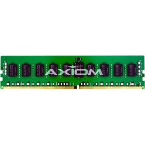 Axiom 32GB DDR4 SDRAM Memory Module
