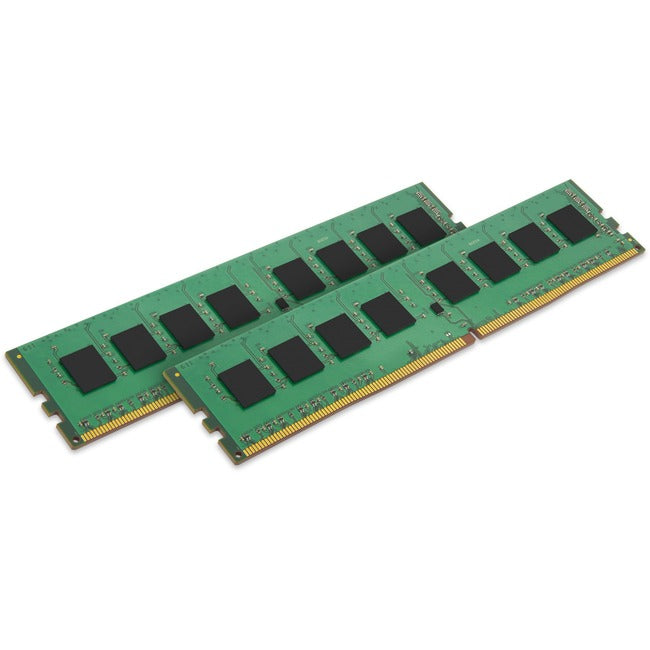 Kingston ValueRAM 16GB DDR4 SDRAM Memory Module