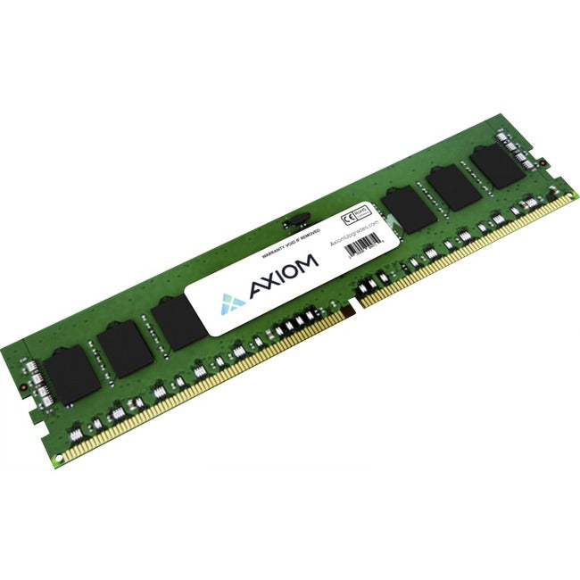Axiom 16GB DDR4 SDRAM Memory Module