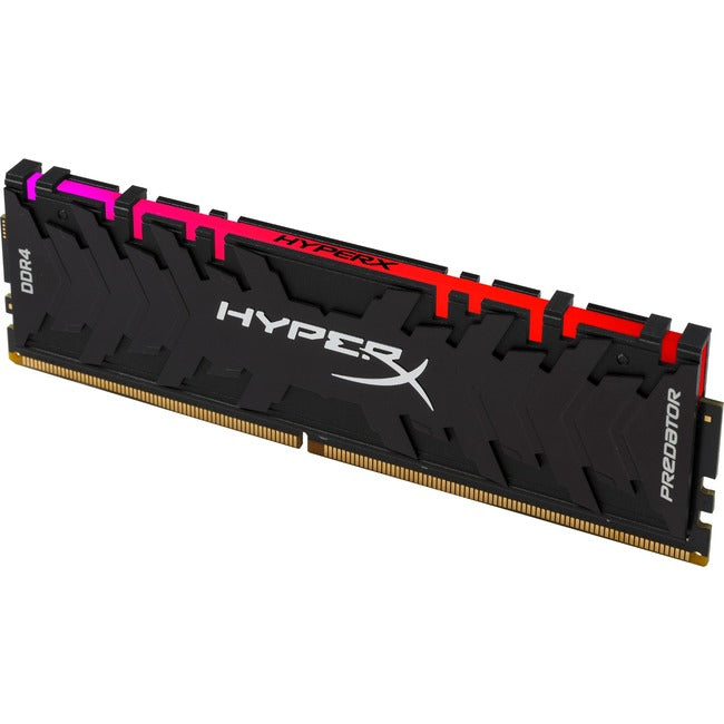Kingston HyperX Predator 8GB DDR4 SDRAM Memory Module