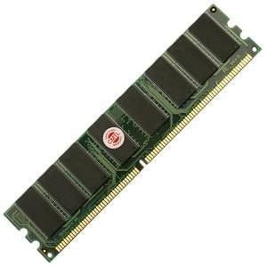 Cisco 8MB DRAM Memory Module