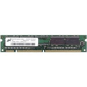 Cisco 1GB SDRAM Memory Module