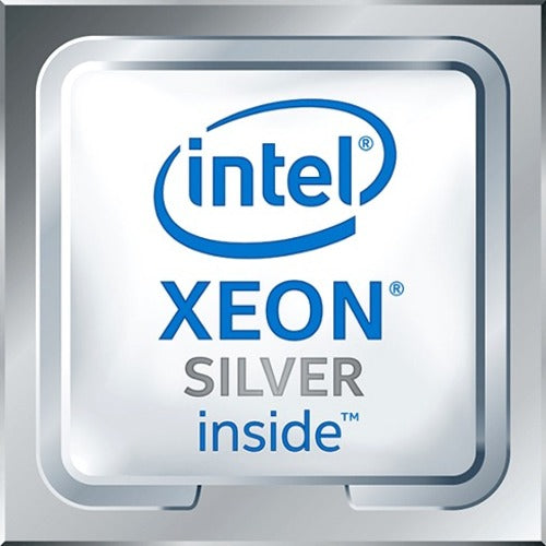 Intel Xeon 4210 Deca-core (10 Core) 2.20 GHz Processor - OEM Pack