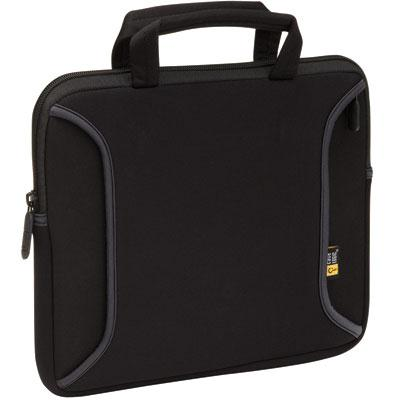 "12"" Laptop Sleeve"