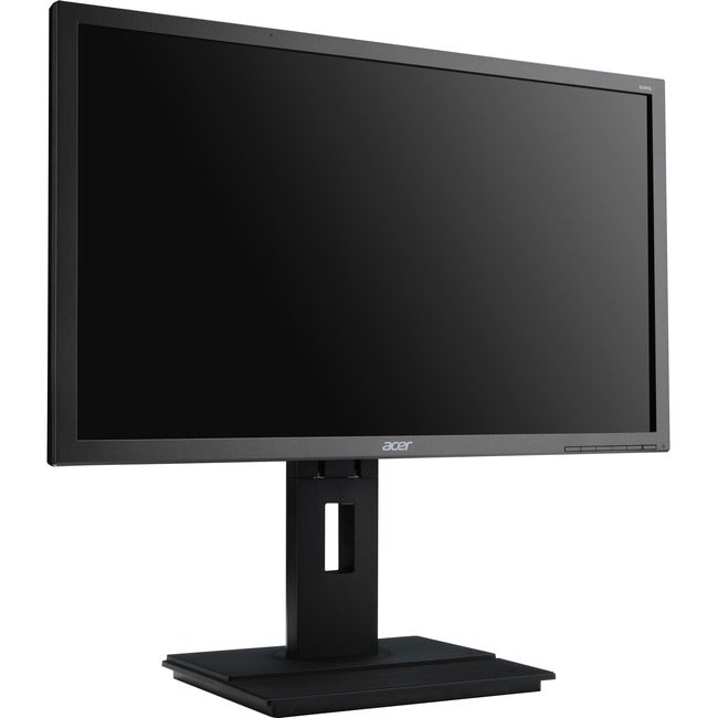 "Acer B226HQL 21.5"" LED LCD Monitor - 16:9 - 5ms - Free 3 year Warranty"
