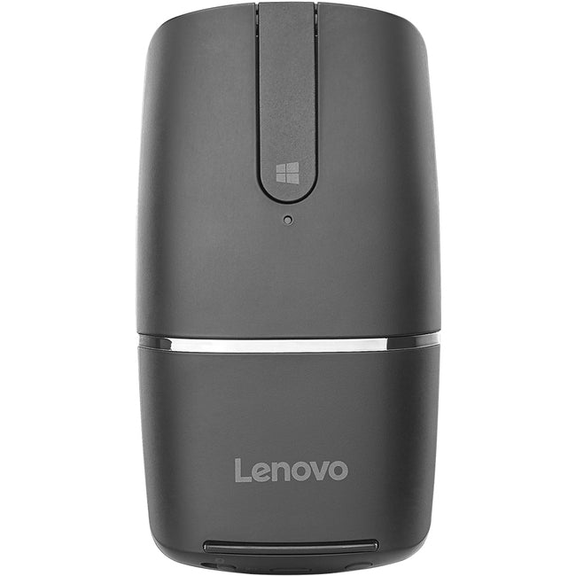 Lenovo YOGA Mouse(Black)-NA