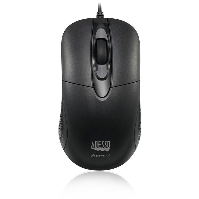 Antimicrobial Waterproof Mouse