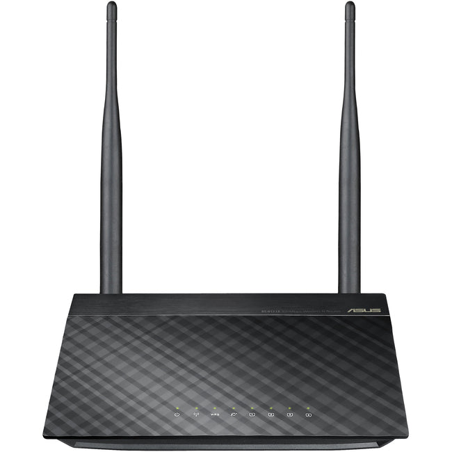 Wireless N300 Router AP Extend