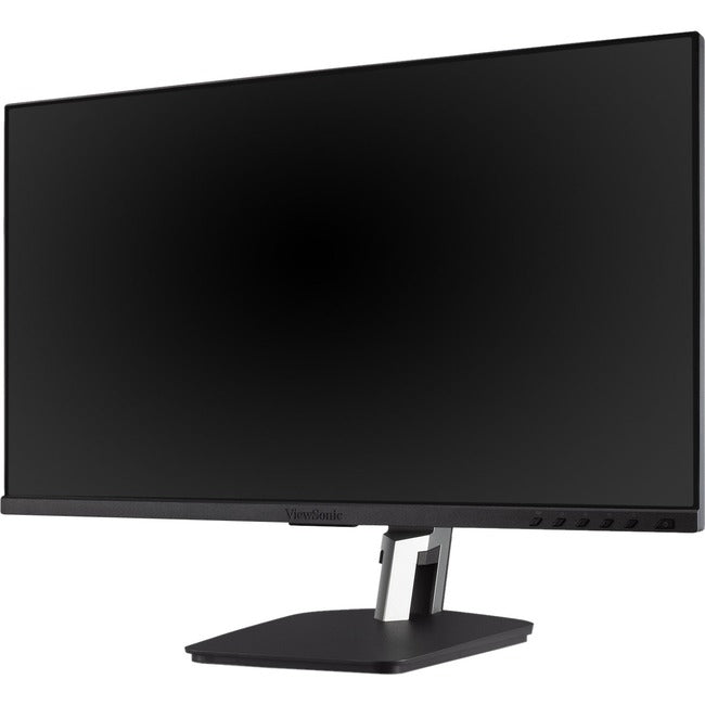 "24"" 10 point Touch Display PCT"