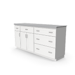 Cabinet and Furniture Hardware