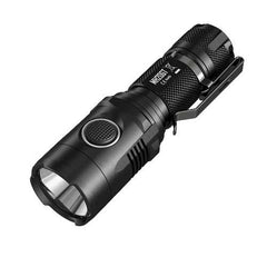 Nitecore MH20GT Xp-l Hi V3 1000LM Multitask LED Flashlight