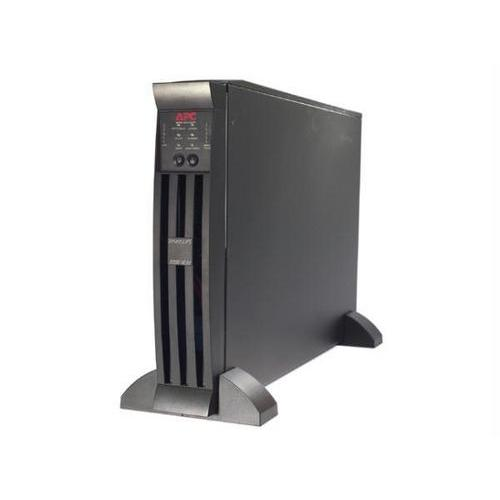 SMART-UPS XL - UPS - RACK/TOWER - LINE-INTERACTIVE - AC 120 V - 2850 WATTS / 300
