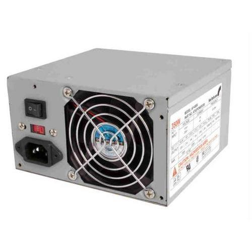 REPLACE OR UPGRADE TO A 350W POWER SUPPLY FOR A STANDARD ATX COMPUTER - 350W ATX
