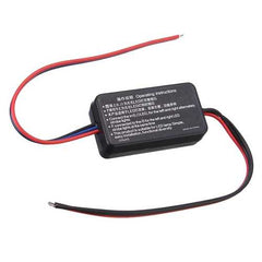 Universal Flash Strobe Controller Flasher Module For LED Brake Stop Light
